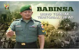 Akademisi TNI untuk Masyarakat