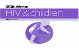Anak dengan HIV/AIDS dan Kepatuhan Minum Obat